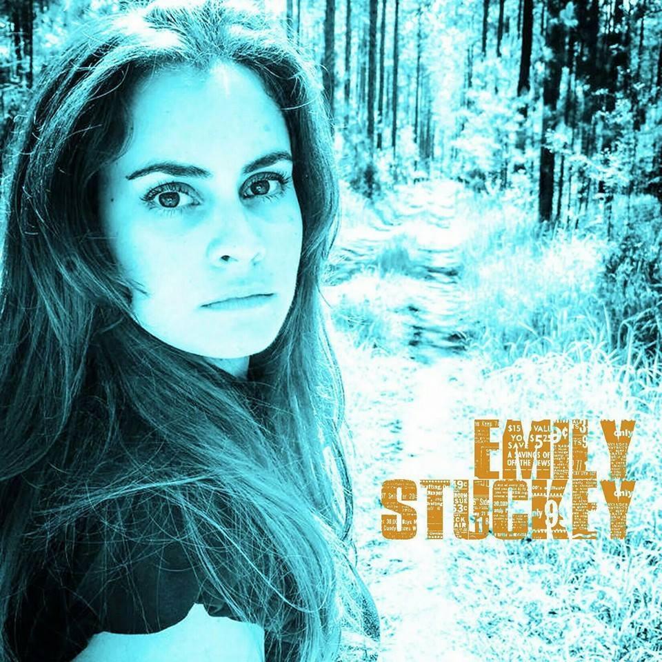 Emily Stuckey