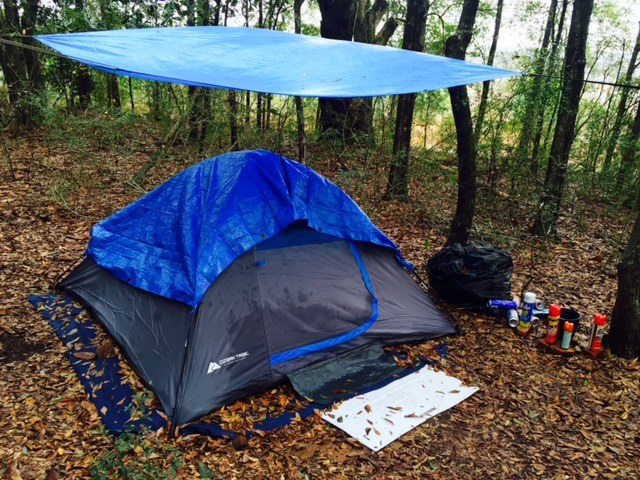 homelesscamp5