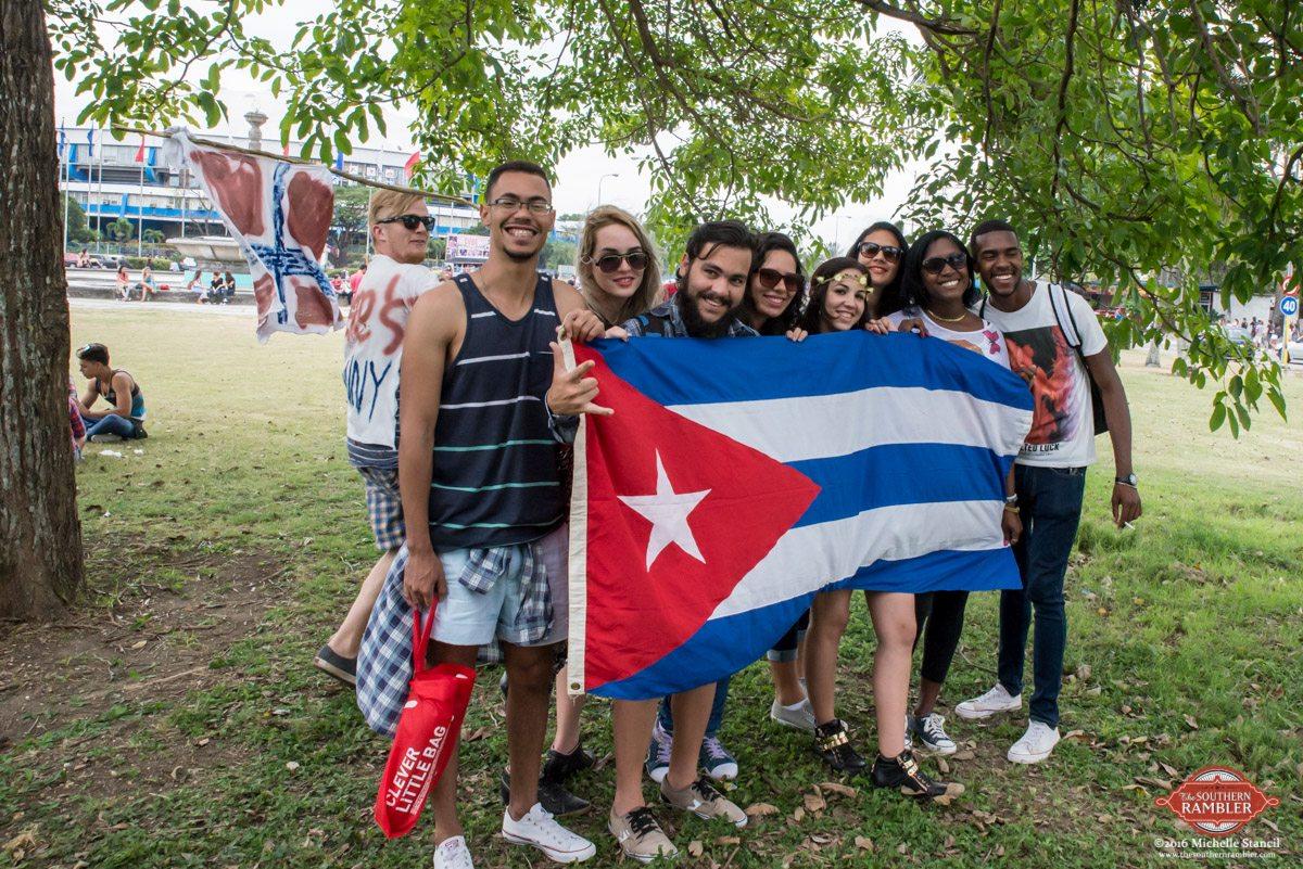 CUBA2016-0318