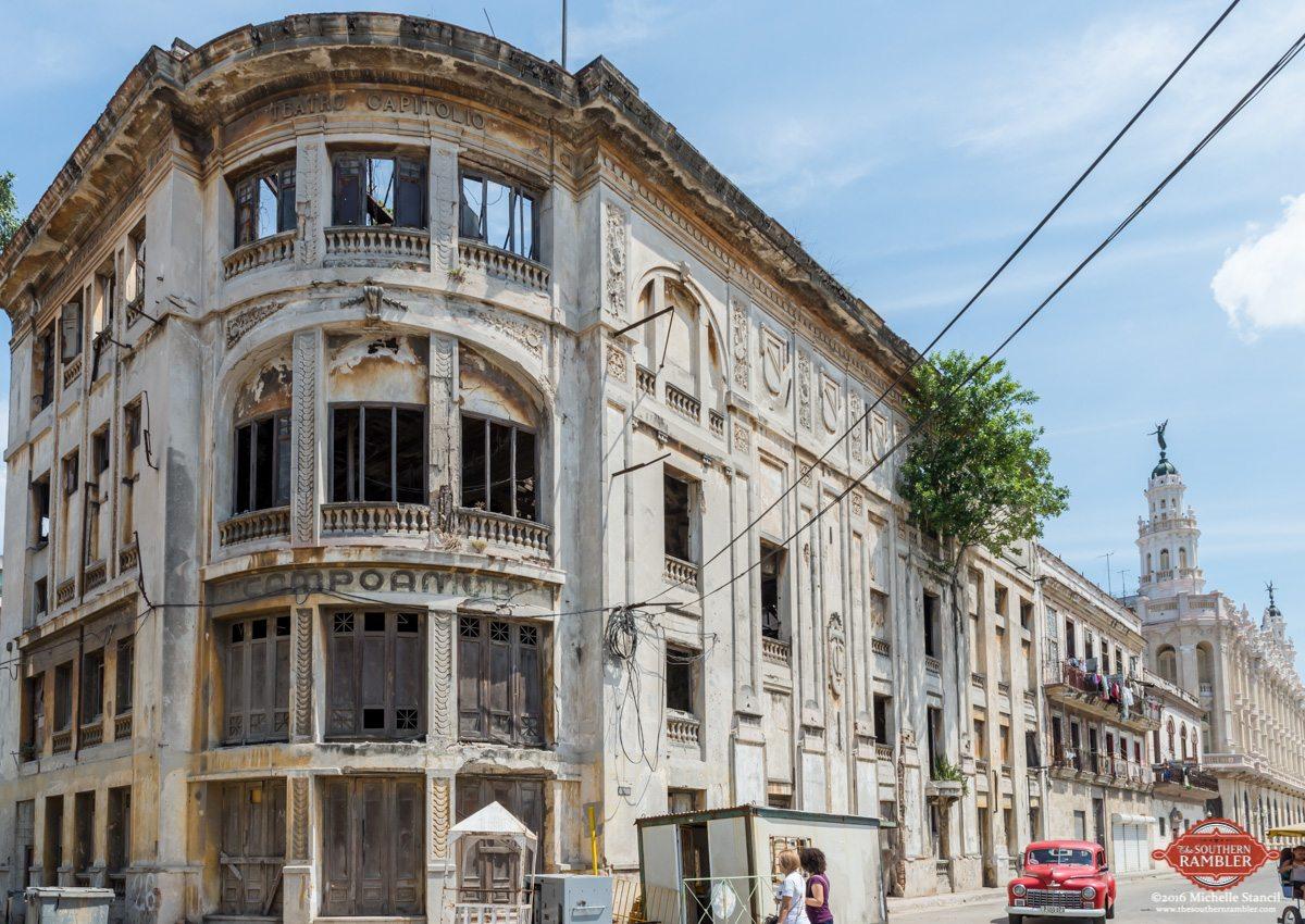 CUBA2016-0762 (1)