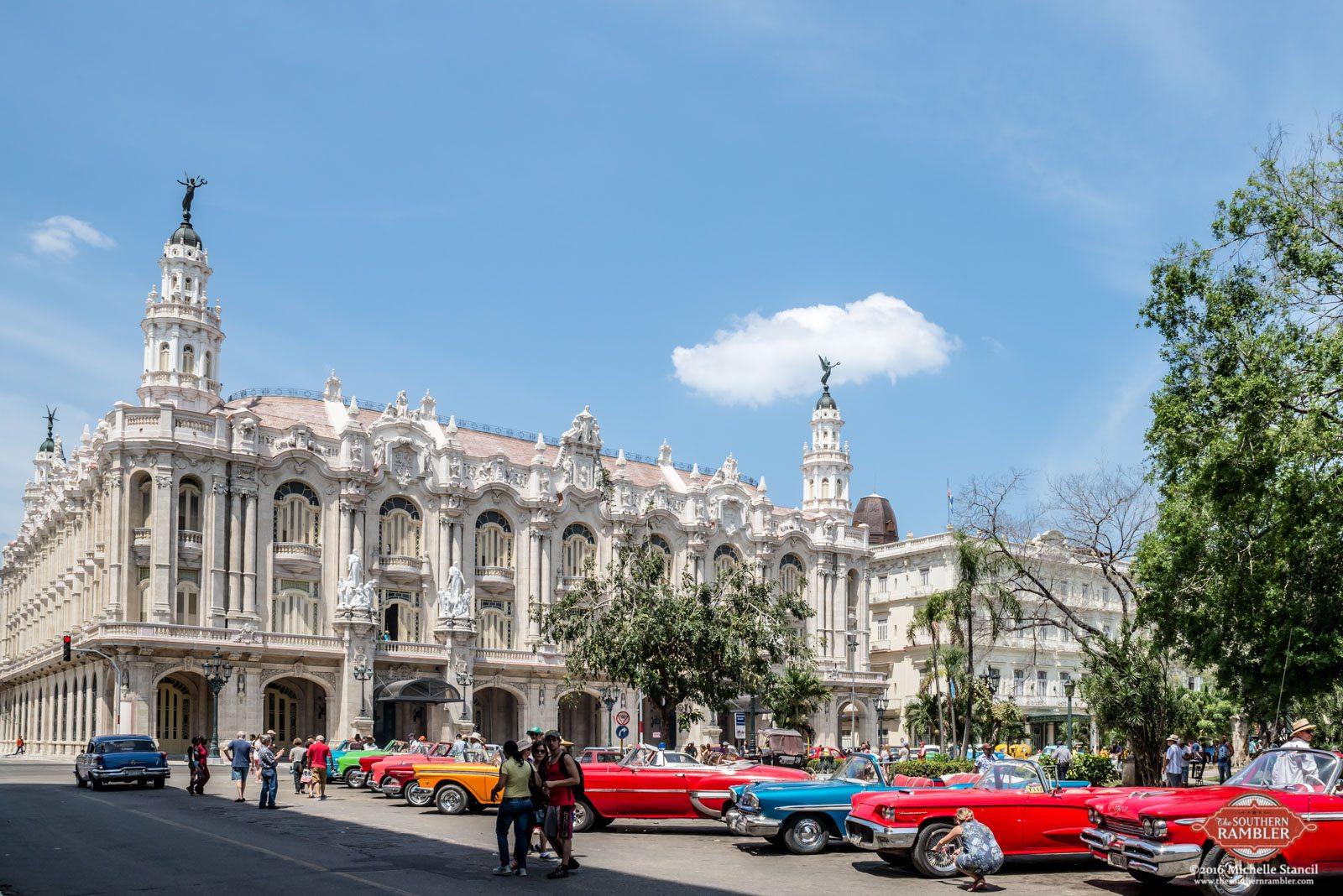 CUBA2016-0781