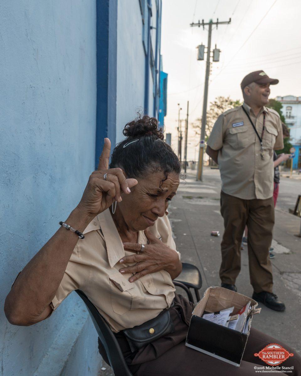 CUBA2016-0927