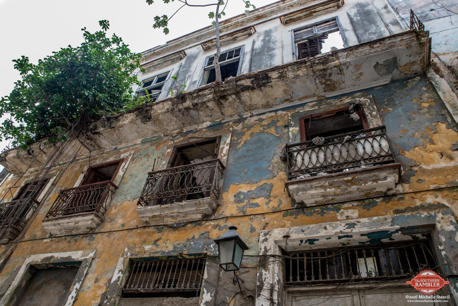 CUBA2016-1571