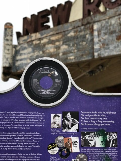 Clarksdale Changes Lives in the Birthplace of the Blues