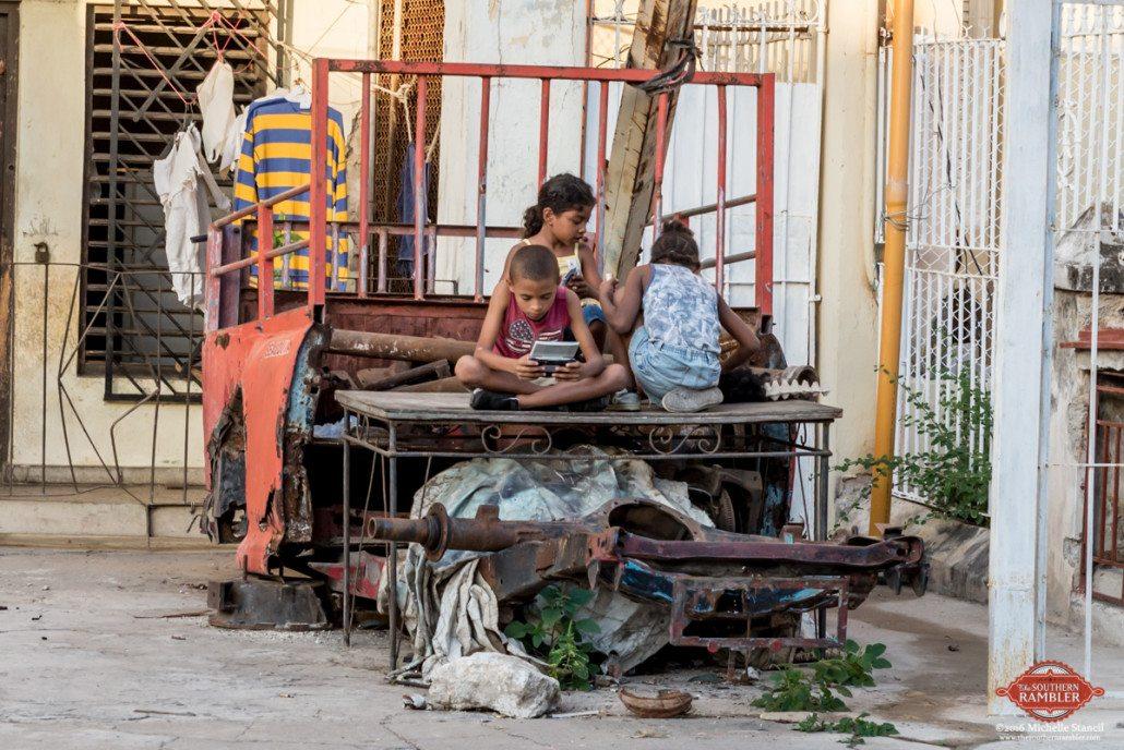 CUBA2016-0921